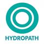 Hydropath